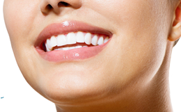 Metal-free Ceramic Crowns