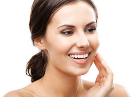 Skin Rejuvenation & Brightening