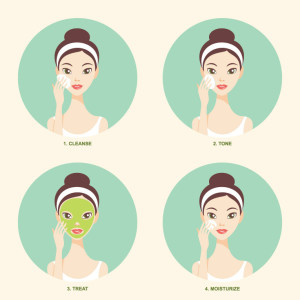 skin-care-regimen-to-follow-for-women